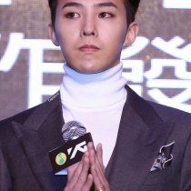 GD-QQYG-PressCon-20141202_more-08