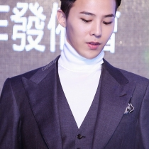 GD-QQYG-PressCon-20141202_more-11