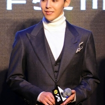 GDYB-Mama-PressCon-Press_003