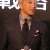 GDYB-PressCon-HongKong-FanPhoto_002