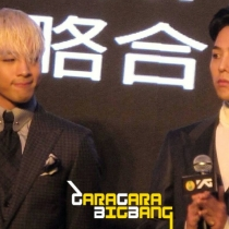 GDYB-PressCon-HongKong-FanPhoto_010