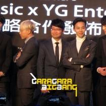 GDYB-PressCon-HongKong-FanPhoto_012