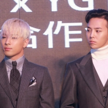 GDYB-YGPressCON-HK-20141202-more-120_001