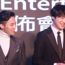 GDYB-YGPressCON-HK-20141202-more-120_003