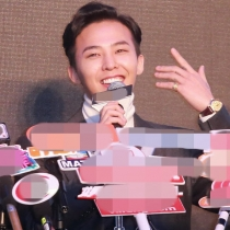 GDYB-YGPressCON-HK-20141202-more-120_005