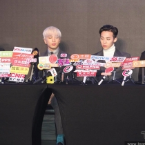 GDYB-YGPressCON-HK-20141202-more-120_011