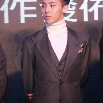 GDYB-YGPressCON-HK-20141202-more-120_014