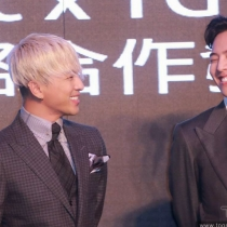 GDYB-YGPressCON-HK-20141202-more-120_016