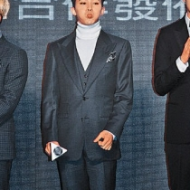 GDYB-YGPressCON-HK-20141202-more-120_042