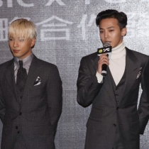 GDYB-YGPressCON-HK-20141202-more-120_046