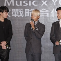 GDYB-YGPressCON-HK-20141202-more-120_047
