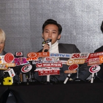 GDYB-YGPressCON-HK-20141202-more-120_049