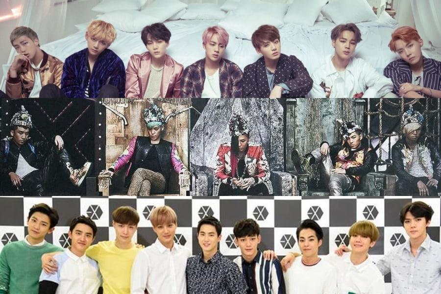 BIGBANG 빅뱅 Articles - 빅뱅 BIGBANGmusic