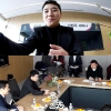 "BIGBANG News Digest from Friday 2018-03-16 at 17:44 (KST) including: Taeyang's video message for Cho Yong Pil's ""50and50"" and Seungri on MBC"