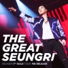 [Merchandise] SEUNGRI 1st SOLO TOUR [THE GREAT SEUNGRI] FINAL IN SEOUL Official Goods