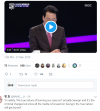 "MBC 100 Minutes Debate essence: ""In reality, The true nature of Burning Sun case isn't actually Seungri but it's the criminal charges but since all the media is focused on Seungri, the true nature will get buried"""