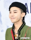 [EXCLUSIVE] BIGBANG's G-DRAGON Will Start Military Duty on February 27