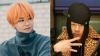 Teddy and Big Bang's G-Dragon top 2017 list of highest incomes from royalties