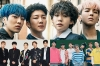 WINNER Comments On YG Family And The Success Of Labelmates BIGBANG And iKON