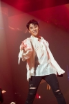 [COMPREHENSIVE] BIGBANG SEUNGRI's 'First Solo Concert', He Makes It Up For BIGBANG (ft. VIP Beats the Sweltering Heat)