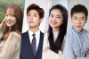 Koreans Vote On Stars With The Perfect Image For Passing A Job Interview