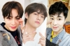 Koreans Vote For The Friendliest Celebrities