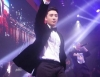 BIGBANG's SEUNGRI Visits Xiaohongshu Shanghai Headquarters to Communicate with Chinese Fans