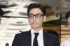 Yongsan District Office Denies T.O.P Receiving Special Treatment In Detailed Explanation