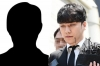 Chosun Ilbo Reports Yoo In Suk's Details Regarding Soliciting Prostitution With Seungri