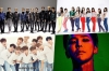 9 K-Pop Songs That Took Years To Be Officially Released