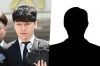 Seungri and Yoo In Suk Suspected To Have Embezzled More Funds From Burning Sun Than Previously Reported