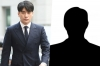 MBN Reports Seungri And Yoo In Suk's Cases To Be Forwarded To Prosecution Next Week