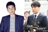 (Article) Update: Yang Hyun Suk Suspected Of Illegal Foreign Exchange And Gambling Abroad + Seungri Also Suspected Of Gambling