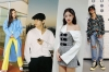 (Article) 11 K-Pop Idols Whose Fashion Sense Is Out Of This World