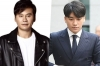 (Article) Police Provide Update On Investigation Of Yang Hyun Suk And Seungri's Gambling Suspicions