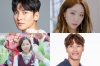 (Article) Stars Who Are Attending Or Have Graduated From Dankook University