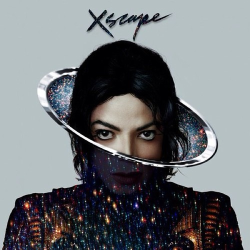 Instagram Update by Taeyang: #Xscape #MJ by youngbeezzy on May...