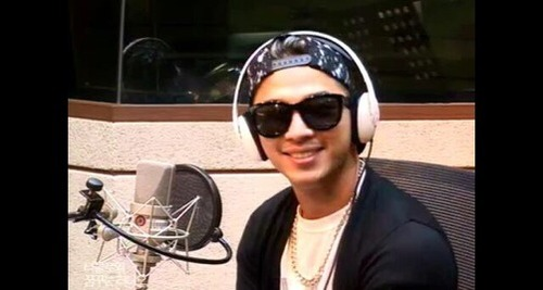 [translation] Taeyang at Tablo's Dream Radio 20140708 @blobyblo...